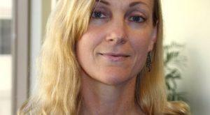 Delaine McCullough