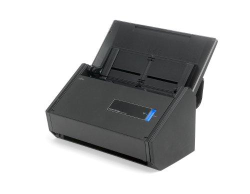 Fujitsu-ScanSnap-iX500-Scanner-for-PC-and-Mac-PA03656-B005-0