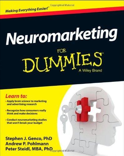 Neuromarketing-For-Dummies-0