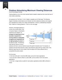 Outdoor-Advertising-Maximum-Viewing-Distances_pg1_200