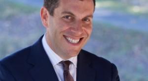 Ross Guberman