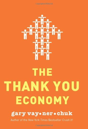 The-Thank-You-Economy-0