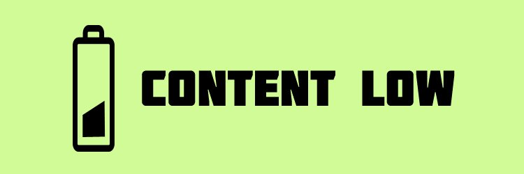 5 Efficient Tools Every Content Marketer Should Consider