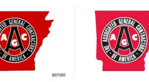 Associated General Contractors Logo Redraw