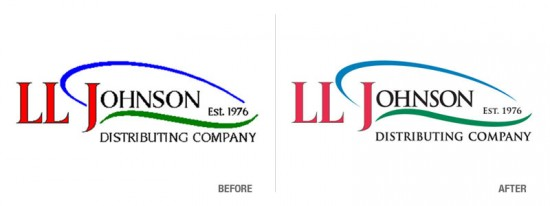 convert-logo-ll-johnson