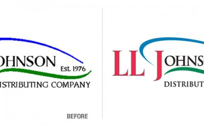 LL Johnson Logo Conversion
