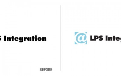 LPS Integration Logo Conversion
