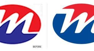 Metro Mechanical Corp Logo Conversion