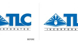 TLC Logo Conversion