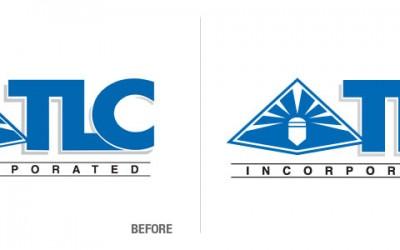 TLC Logo Conversion
