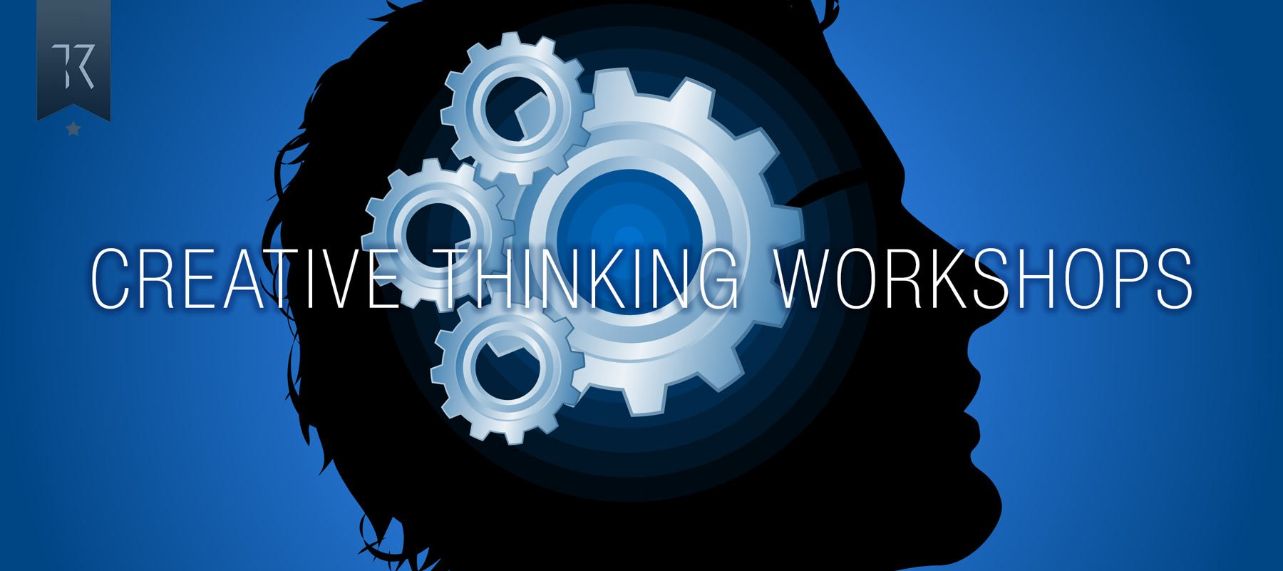 Creative Thinking Workshops