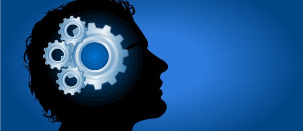 How to Train Your Brain to Generate Truly Creative Business Ideas