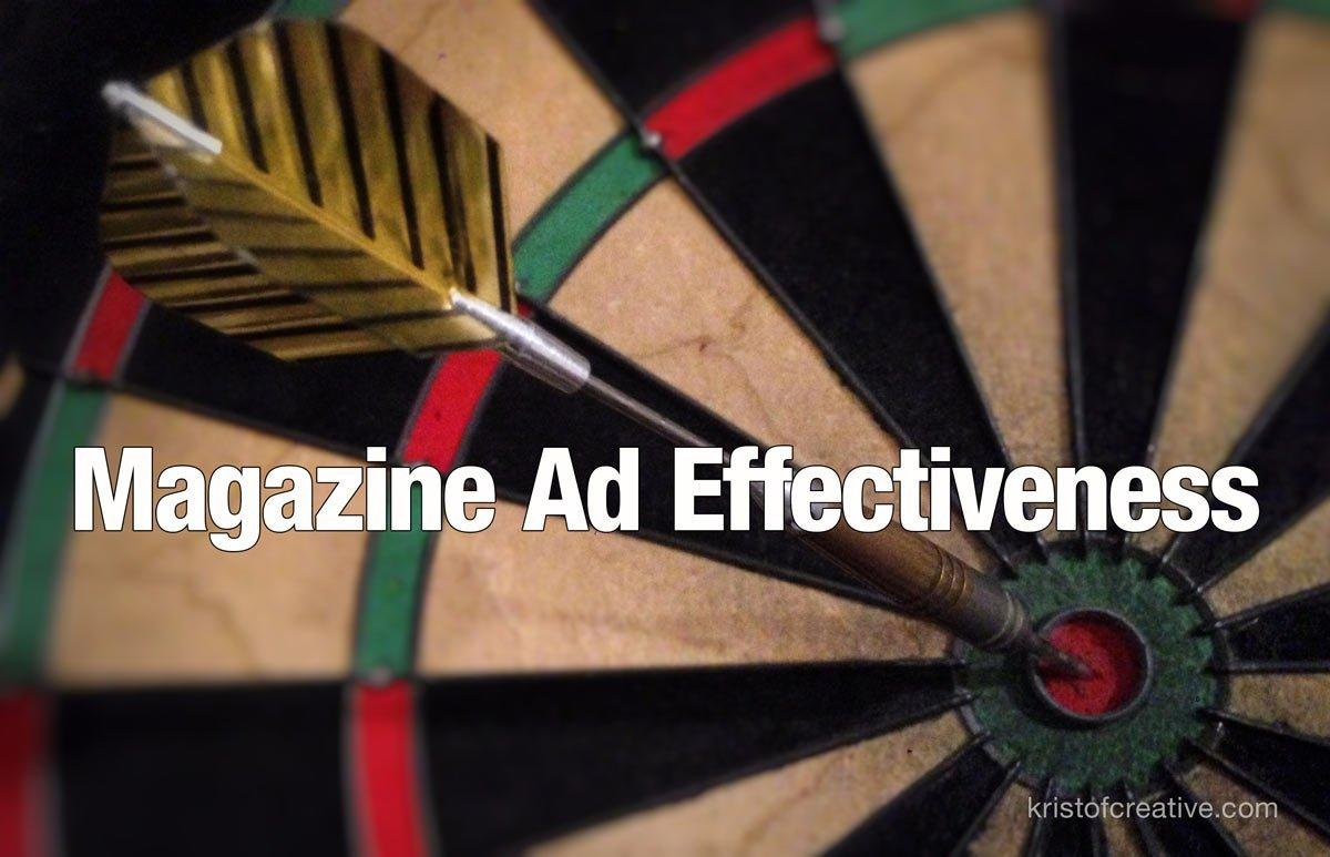 Dart in center of dartboard bullseye