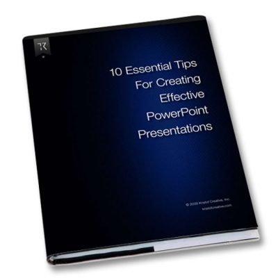 ebook-10-essential-powerpoint-tips