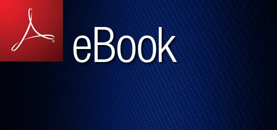 Famous Company Slogans and Advertising Taglines eBook
