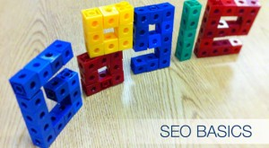 Learn SEO Basics Part 1: An Introduction to Search Engine Optimization