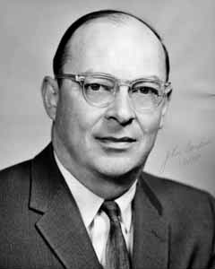 Bardeen, Physicist and Inventor