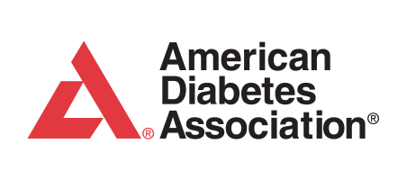 logo-american-diabetes-association
