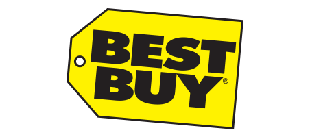 logo-best-buy