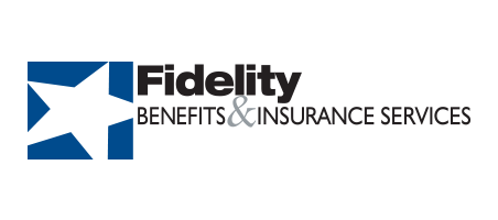 logo-fidelity-benefits