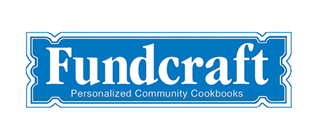 logo-fundcraft
