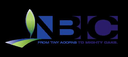 logo-nbic
