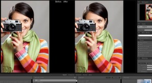 Win A Free Copy of PhotoTools 2.5 Standard Edition
