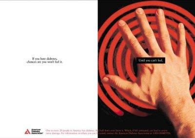 print-ad-am-diabetes-association-feel