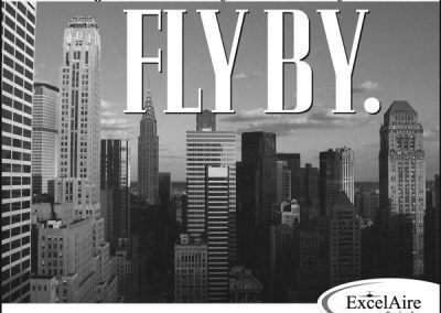 print-ad-excel-aire-fly-by