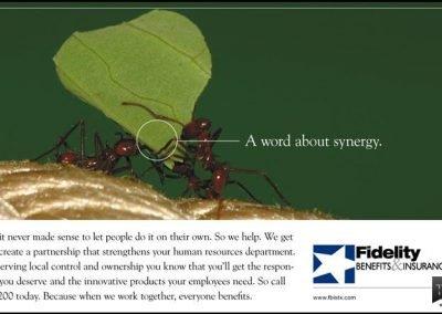 print-ad-fidelity-benefits-ants