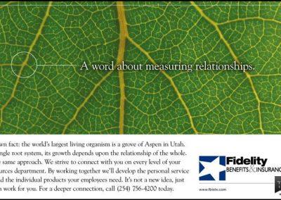 print-ad-fidelity-benefits-aspen