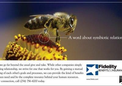 print-ad-fidelity-benefits-symbiotic