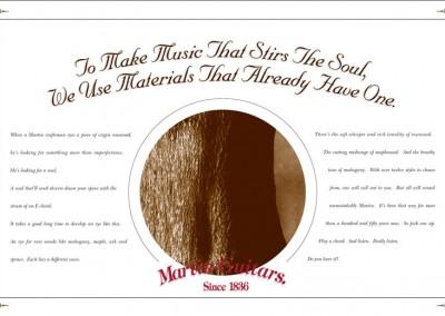 print-ad-martin-guitars-soul
