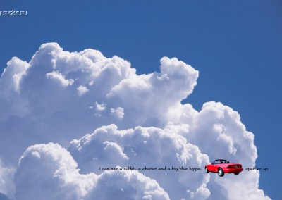 print-ad-mazda-miata-clouds