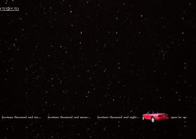 print-ad-mazda-miata-stars