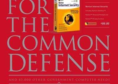 print-ad-micro-warehouse-common-defense
