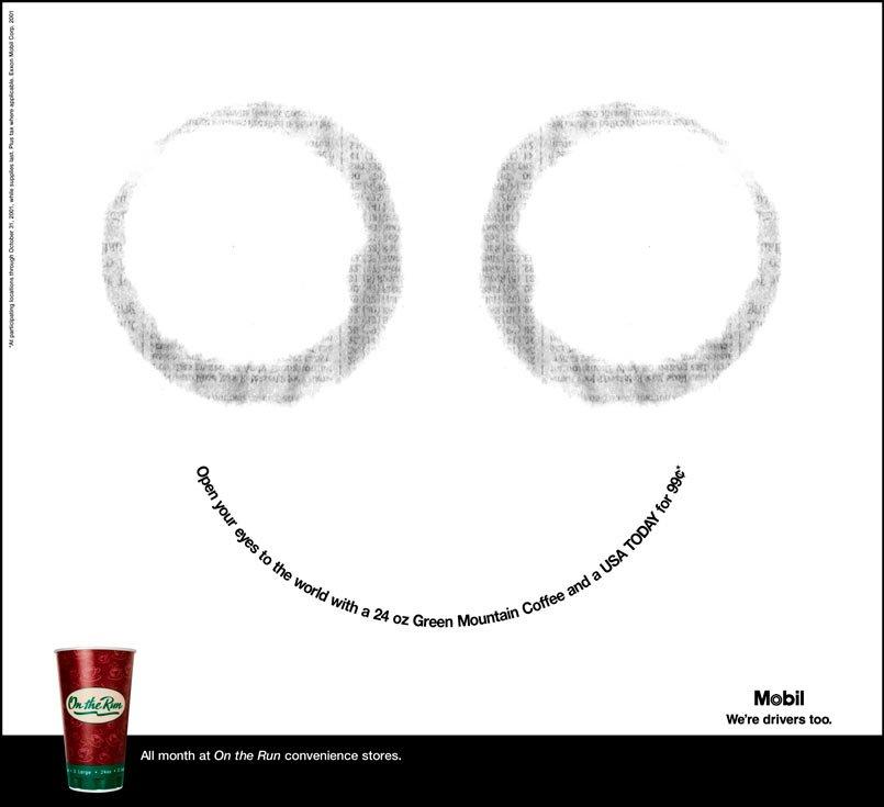 print-ad-mobile-coffee
