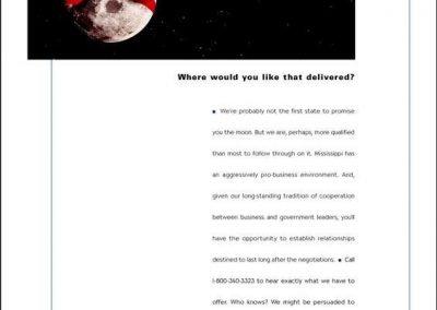 print-ad-ms-decd-moon