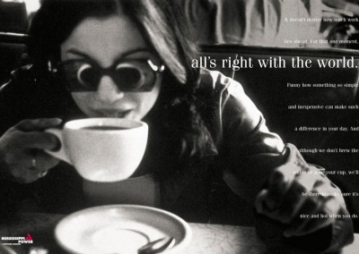 print-ad-ms-power-coffee