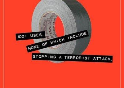 print-ad-nti-duct-tape