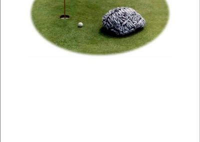 print-ad-palm-springs-golf