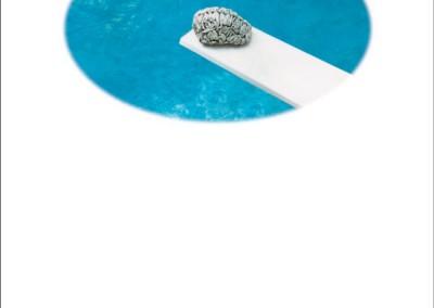 print-ad-palm-springs-pool
