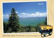 print-ad-queenbee-generator-236AM