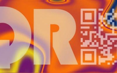 How to Create QR Codes that Last Forever
