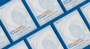 International Budget Partnership Open Budget Survey 2008