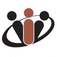 resolve link management