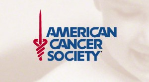 American Cancer Society Breast Cancer Awareness Slogan