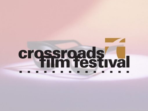 Crossroads Film Festival (2002)