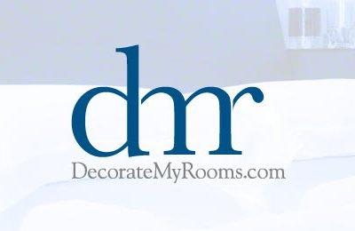 slogan-decorate-my-rooms