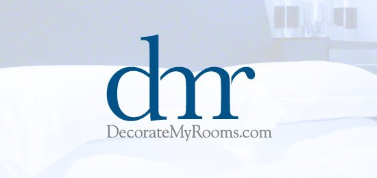 slogan-decorate-my-rooms
